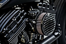 ROUGH CRAFTS HARLEY DAVIDSON softail dyna road king electra glide air cleaner