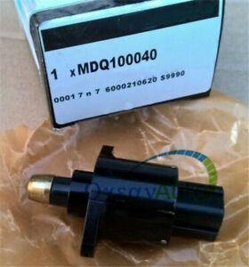 NEW Idle AIR Control Valve MDQ100041 MDQ100040 For MG MG MGF Rover 200 MLZ100050