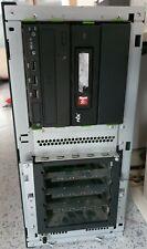 Fujitsu Primergy TX150 S7 Xeon X3430 @ 2,4Ghz 4GB RAM ohne HDD