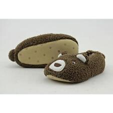 23 Scarpe Pantofole per bambini dai 2 ai 16 anni
