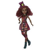 Disney Descendants Celia Fashion Doll