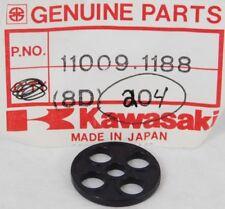 1 Genuine Kawasaki KZ650 GPZ750 ZX 750 900 KZ1000 OEM Petcock O-Ring Seal Gasket