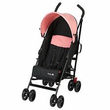 Safety 1st Passeggino Slim Pop Pink