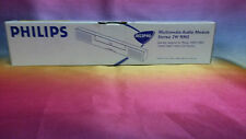 PHILIPS MULTIMEDIA AUDIO MODULE STEREO AG3P40 2W RMS MODEL..........FREE POSTAGE