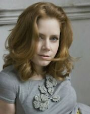 """Amy Adams in a 8"""" x 10"""" Glossy Photo _2"""