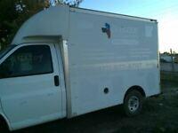 Work Van /& Truck 3 Hooks Steel Utility Hooks By American Van Equipment