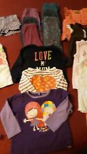 18mo. Girl toddler clothes pre-owned