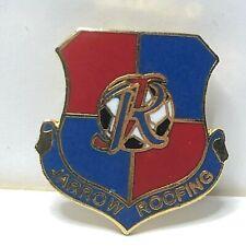 Jarrow Roofing Fc Non League Football Clubs
