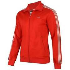 adidas Unisex Jackets & Coats for Children