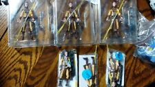 STAR WARS vintage collection vc69 Bastila Shan KOTOR knights of the old republic