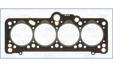 Genuine AJUSA OEM Replacement Cylinder Head Gasket Seal [10068320]