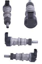 Camshaft Position Sensor Synchronizer for 96 97 Ford Aerostar Explorer Ranger