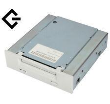 12/24 GB SCSI DAT DDS3 TAPE DRIVE HP C1537-00260 BAND LAUFWERK STREAMER DAT74