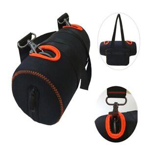 Storage hard Case Cover For JBL-Xtreme 2 Bluetooth Speaker + Charger Bag
