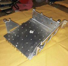 559m Large Aluminum Heat Sink 7 12 L X 6 12 W X 3 12 H