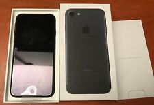 Apple iPhone7128GB Smartphone - Verizon -