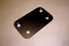 Land Rover Lightweight Defender Style Mirror Bracket MRC2863