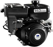 ROBIN Motor EX40 f.Honda GX390 CLENA Reiniger Köppl Einachser ELIET