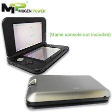 Nintendo 3DS XL 5800mAh (Silver) Silver