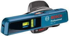 Bosch GLL1P Mini Laser Level Electric Tool Compact Line With Laser