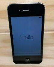 iPhone 4S - A1387 (EMC 2430)