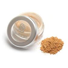 Barefaced Beauty Minerale Ombretto Vegan Cruelty Free & Oro RRP £ 10