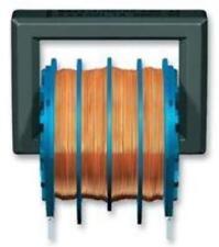 2 X EPCOS TDK B82614R2102A030, fijo inductores del seno-Cebador 2MH 1.0A