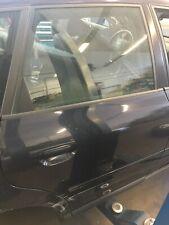 Audi A3 8L 1.8i AGN 92KW 5 Türer Tür Hinten Rechts mit Scheibe