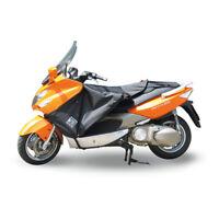 TUCANO URBANO TERMOSCUD COPERTA COPRIGAMBE Kymco Xciting 250 / 300 / 500 <-2012