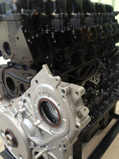 Toyota Landcruiser 1HD-FTE Reconditioned Engine Motor