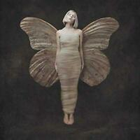 Aurora - All My Demons Greeting Me As A Friend (NEW CD)