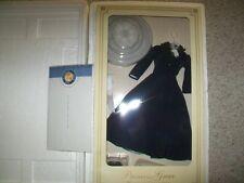 Princess Grace - Monaco Outfit - Franklin Mint