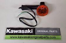 Kawasaki KLX650 1993&1994 Intermitente Trasero