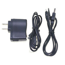 AC Adapter Charger & Cable for Nokia E71X E72 E75 E90 770 N8 N70 N71 N72 N73