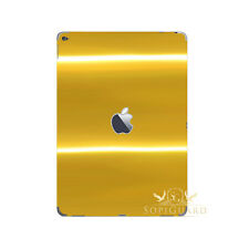 SopiGuard Carbon Fiber Brushed Skin for Apple iPad Pro Air 2 Mini 4 iPhone 6S