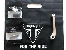 TRIUMPH Legend 900 NEW GEAR LEVER T2080284 Thunderbird/Adventurer