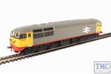 R3473 Hornby OO Gauge Railfreight Co-Co Diesel '56108' Class 56