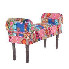 ottomane fu hocker g nstig kaufen ebay. Black Bedroom Furniture Sets. Home Design Ideas