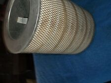 Donaldson p181056 Air Filter