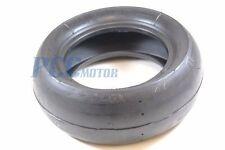 110/50-6.5 SLICK Tubeless Tire 47cc 49cc MINI SUPER POCKET BIKE MOTO U TR88