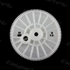 Zahnrad Rolle Reparatur Heckscheibenwischer Heckwischermotor für VW Golf 3 MK3