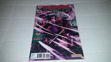 Deadpool Vol. 4 # 29 (2017, Marvel) 1st Print