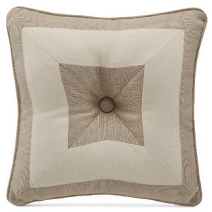 Croscill Berin Fashion Decorative Pillow