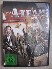 ~~Das A-Team - Der Film (Extended Cut)  --  Liam Neeson, Bradley Cooper~~