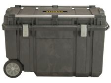 Stanley STA175531 FatMax Tool Chest 240 Litre