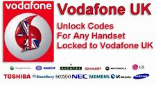 Samsung Galaxy s6 s7 s8 LG k8 k10 Sony XA HTC  Unlock Code Vodafone Uk must Read