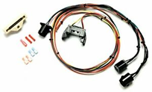 Painless Performance 30812 DuraSpark II Ignition Harness