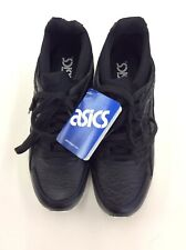 premium selection 3a12c 56255 ASICS ASICS GEL-Lyte Men's 10.5 Men's US Shoe Size for sale ...