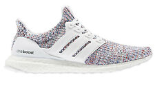 Adidas Ultraboost 4.0 DB3198 multicolor sneakers Größe 44 UK 9,5