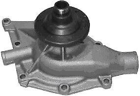 Protex Water Pump PWP7053 fits Land Rover Defender 2.5 90,110 TDI 4x4 (LD), 2...